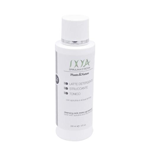 ixya_3-1
