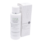 ixya_3-1_pack