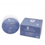 kury-crema-nutriente-corpo-pack